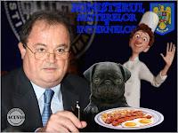 Vasile Blaga Ministerul Misterelor funny photo