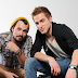 Ex Big Time Rush é destaque em série com sua nova banda, o Heffron Drive