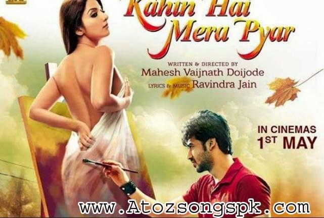 Vallavanukku Pullum Aayudham (2014) Full Movie Download ...