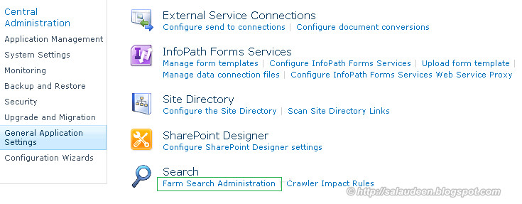 Beginning sharepoint 2010 administration pdf
