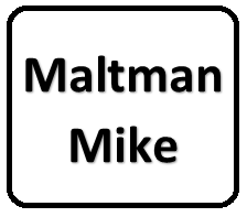 Maltman Mike