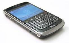 BlackBerry Curve 3g 9300 Rp 2,100,000,-