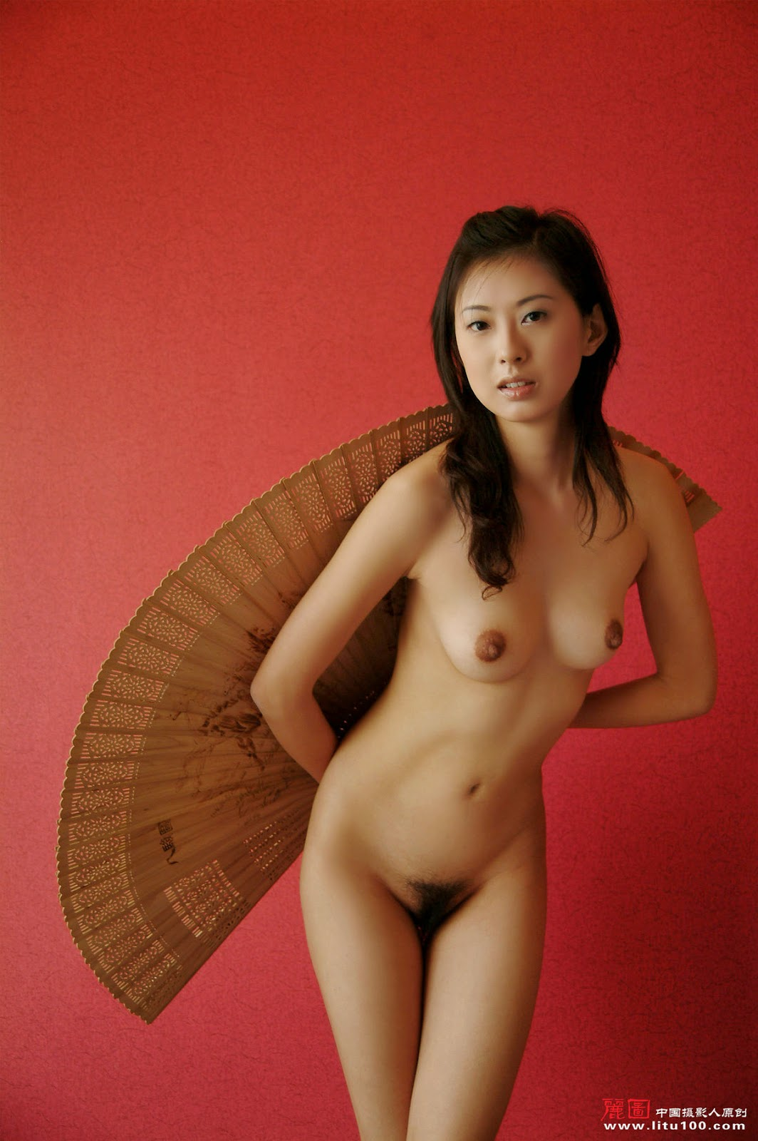 Situation Taiwanese artist naked photo absolutely not