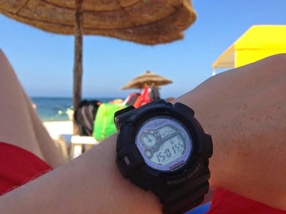 Best Casio Digital Watch The Watch Blog Best Digital '