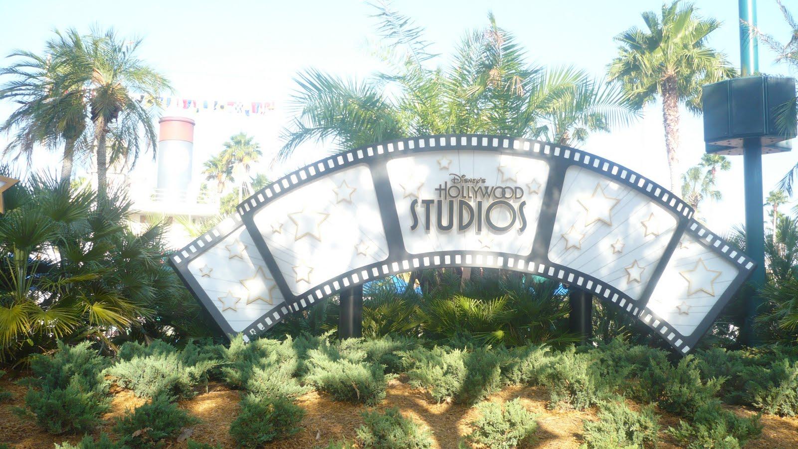 Lot 9 Disney 5 MINUTE STORY Books NEW Stories BOOK MIckey NEMO Cars TOY Simba