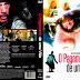 FILME ONLINE O PAGAMENTO DE UMA VIDA