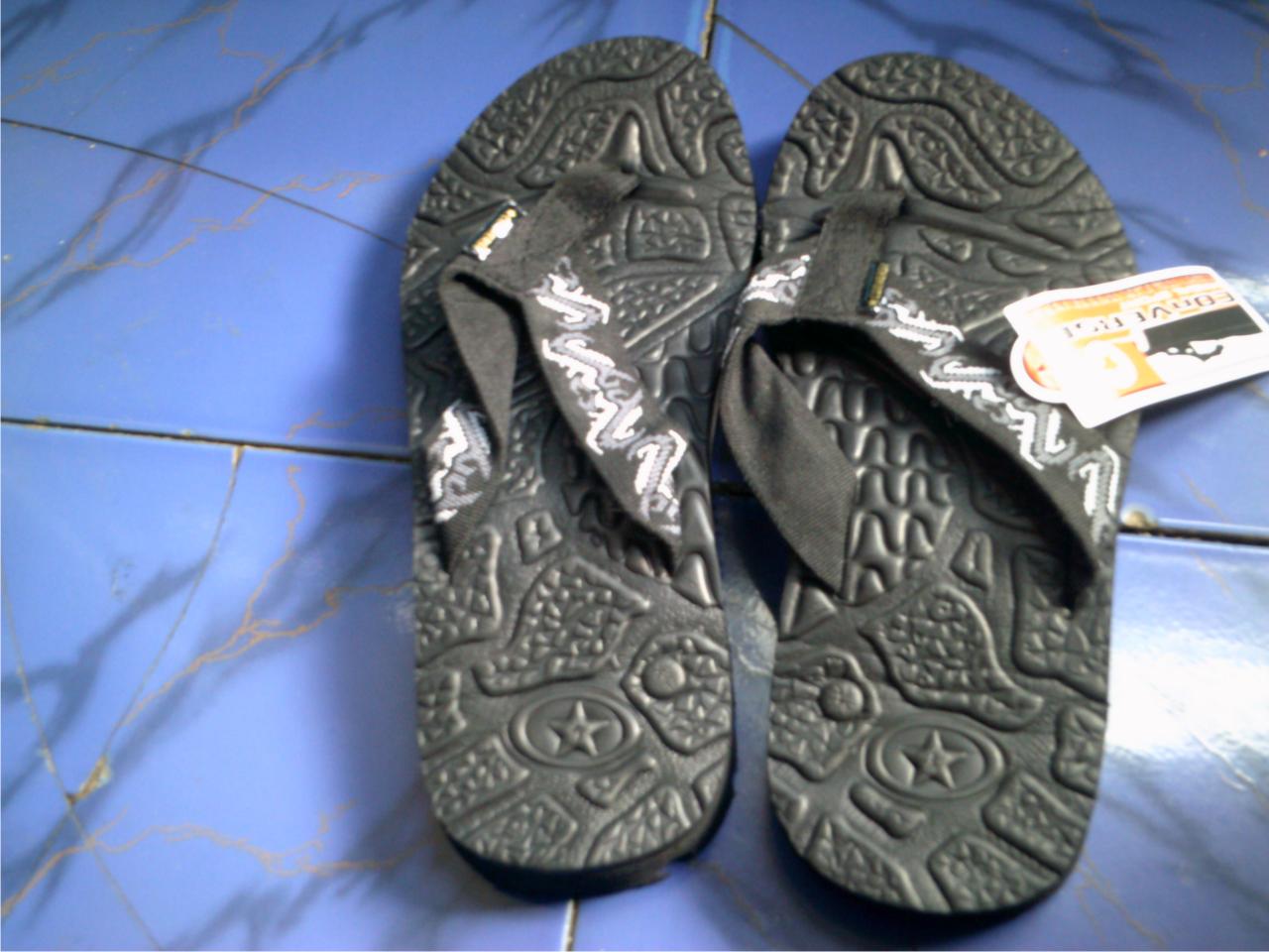 Jual Sepatu Futsal Murah Original Terbaru Toko Online ...