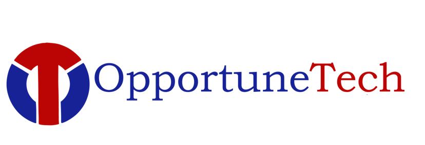 Opportune Tech