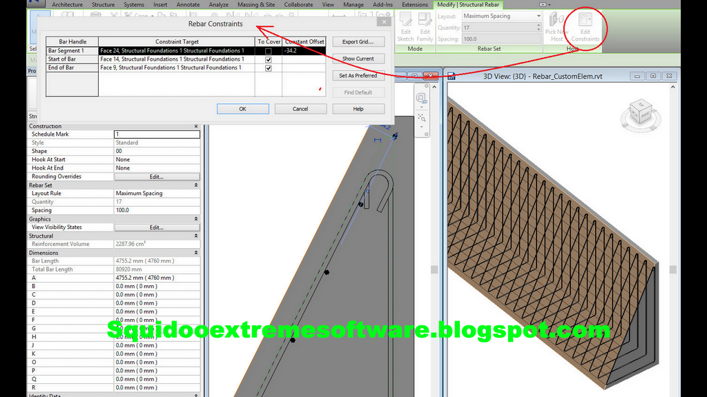 autodesk quantity takeoff 2013 crack only