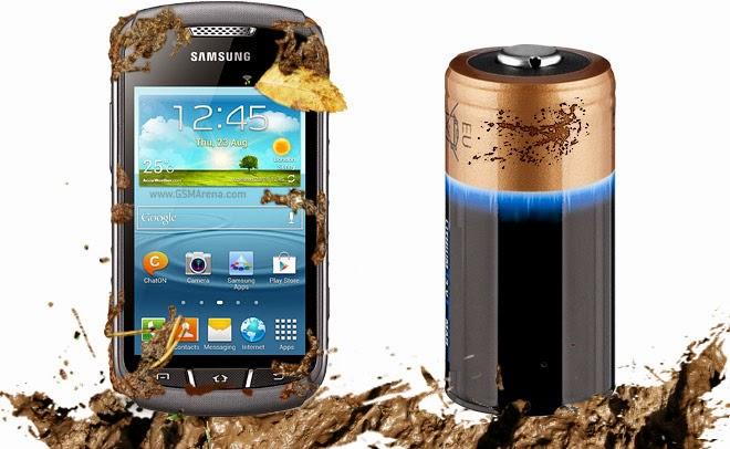 HP Tangguh Untuk Petualang - Samsung Galaxy Xcover 2.jpg