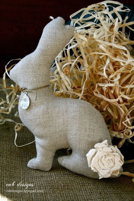 patchwork - páscoa - artesanato