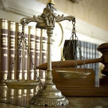 A proposito di Giustizia, a quando una riforma seria?