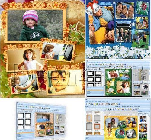 Download Collage Maker Pro