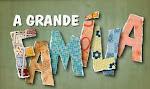 Minha Familia!