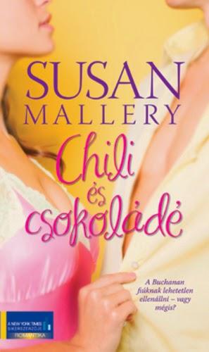 http://moly.hu/konyvek/susan-mallery-chili-es-csokolade