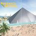 "Parque temático ""Enerland: The Power of Fun"" começará a ser construído este ano no Brasil!"