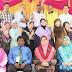 Guru-Guru SMK Seri Samudera Sesi Petang 2014