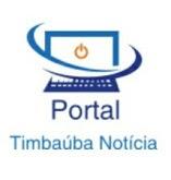 Portal Timbaúba Notícia