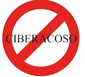 No al Ciberacoso