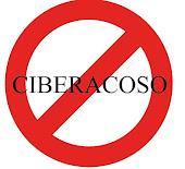 No al Ciberacoso