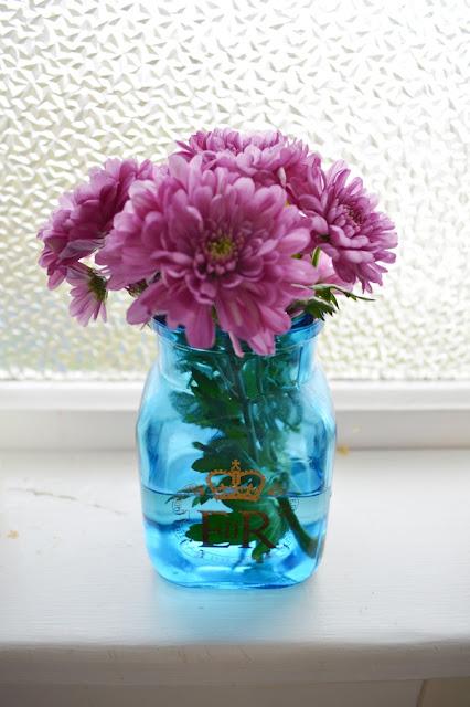 five kinds of happy blog, interior design
