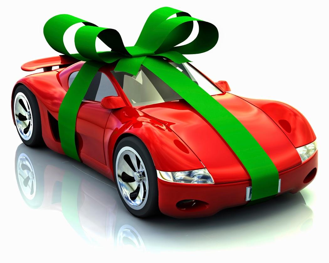 Поздравительные открытки с покупкой автомобиля