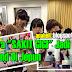 """Gaya """"Sakit Gigi"""" Jadi Trend Di Jepun"""