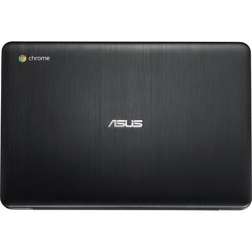 Asus C300MA-BBCLN10 Chromebook