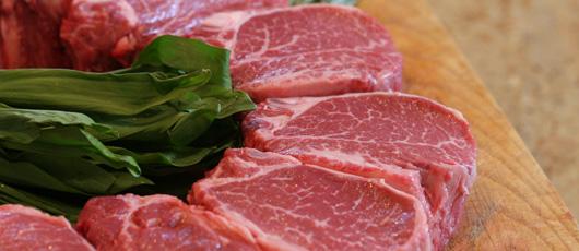 Mengenal Kualitas Daging yang Baik dan Buruk
