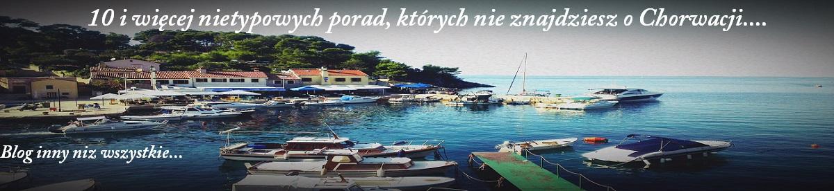 Chorwacja.Wakacje Chorwacja. Chorwacja autem. Noclegi. Pogoda Chorwacja. Zdjęcia. Porady.