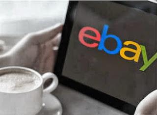 ebay Copolitica
