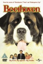 Watch Beethoven (1992) Movie Online