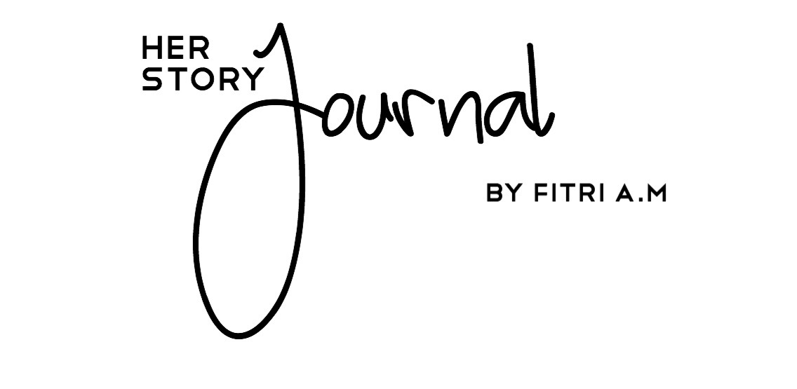 Herstory Journal