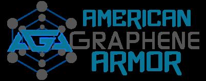 AMERICAN GRAPHENE ARMOR