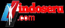 Indoseru.com