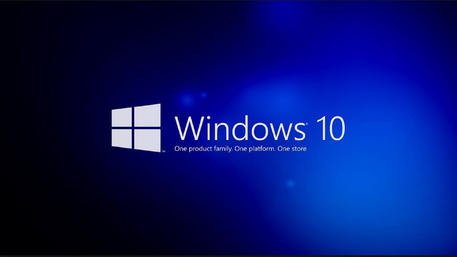 Windows 10 Top 10 Theme 2016 Deskthemepack Windows 10 Theme