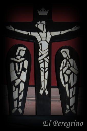 Iglesia Dormición de Maria