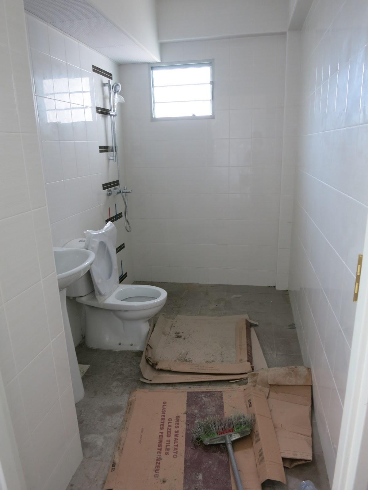 my renovation blog may 2013. Black Bedroom Furniture Sets. Home Design Ideas