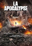 LA Apocalypse (Apocalipsis en Los Ángeles) (2014) ()