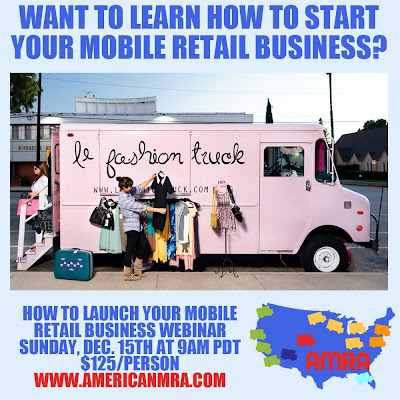 http://www.eventbrite.com/e/how-to-launch-your-mobile-retail-business-webinar-december-15-2013-at-9am-pst12pm-est-registration-9320637277?ref=ecal
