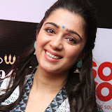 Charmee Kaur Photos in Salwar Kameez at South Scope Calendar 2014 Launch 47