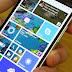 مايكروسوفت تطلق الإصدار التجريبي من ويندوز 10 إلى الهواتف المحمولة.