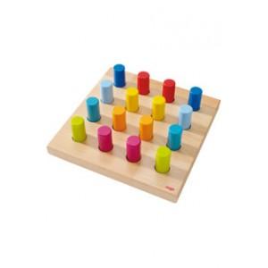 juguetes para ninos de dos anos: