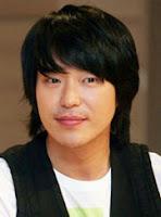 Eom Gi Joon