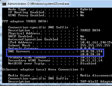 Selain dengan menggunakan software, mempercepat download juga dapat ...
