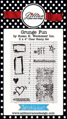 Grunge Fun