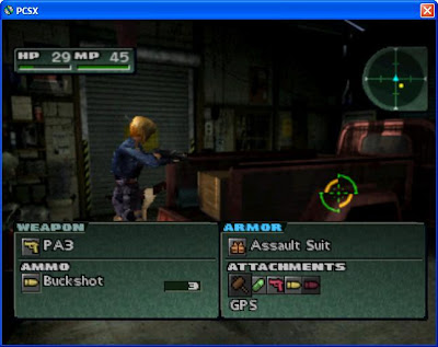 aminkom.blogspot.com - Free Download Games Parasite Eve2