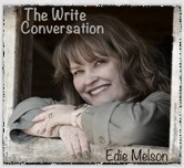 The Write Conversation