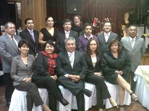 Directiva AEMI 2012-2014