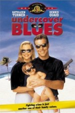 Watch Undercover Blues 1993 Megavideo Movie Online